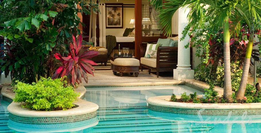 Caribbean Royal Sandals Starward Vacations Llc CoerdxB
